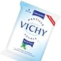 La Pastille de Vichy lance un site de vente en ligne