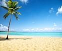 Les 7-14 ans partent moins en vacances