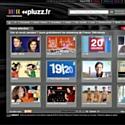 France Télévisions s'emballe pour la TV connectée