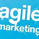 Valtech sort l'offre Marketing Agile