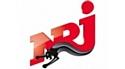 NRJ devient la première radio de France devant RTL