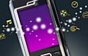 20 millions de Français sur l'Internet mobile