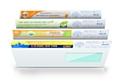 Pitney Bowes propose une solution d'affranchissement et de personnalisation des courriers en couleur