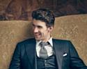 Louis Vuitton s'offre Michael Phelps