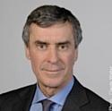 Jérôme Cahuzac, ministre du Budget, favorable à la pub télé après 20 heures