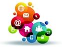 Adobe dresse les dix prochaines tendances du marketing digital