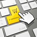 Alimentaire : explosion du nombre de consommateurs prêts à acheter on line