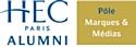 Prix de l'Audace Marketing HEC : la short list2012