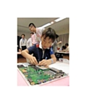 L'orDIY de Fujitsu