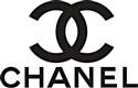 Les Chinois citent Nestlé ou Chanel parmi leurs marques préférées