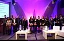 Le Syntec lance la sixième édition des Trophées des Études Marketing&Opinion