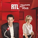 RTL cherche à rattraper NRJ