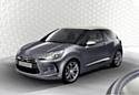 Citroën poursuit ses Nuits DS