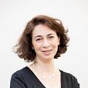 """Dominique Lévy-Saragossi : """"Nous assistons à une révolution de la parole"""""""