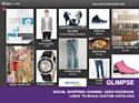 """""""The Future of Retail"""" : deux chasseurs de tendances américains livrent leur vision"""