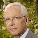 Loïc Armand reconduit à la tête de l'UDA