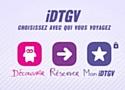 IDTGV digitalise sa relation client avec succès