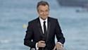 """""""Vanity Fair"""" débarque en France avec Michel Denisot aux commandes"""
