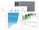 MicroStrategy sort la nouvelle version de sa plateforme de BI