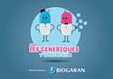 Biogaran crée une web série sur les médicaments génériques