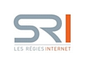 Eric Aderdor est élu président du SRI