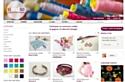 Prisma Media s'offre Siandso.com