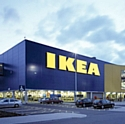 Ikea France inaugure son centre en région parisienne