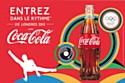 Coca-Cola toujours à la tête du classement Interbrand des marques mondiales les plus valorisées