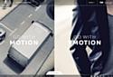 Peugeot lance son nouveau site de marque