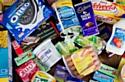 Le n°2 mondial de l'agroalimentaire, Kraft Foods, devient Mondelez