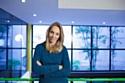 Mélanie Cagniart, MSF: «Nous devons gagner envisibilité»