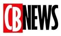 Dupuis Presse France (CB News), enliquidation judiciaire, attend unrepreneur