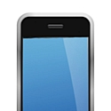 Un équipé mobile sur cinq a changé de téléphone au cours des trois derniers mois