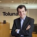 Toluna dévoile son nouveau site