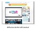 CanalSat teste la visibilité de ses campagnes pré-roll vidéo