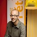"""Ikea France """"Nous réfléchissons à généraliser le marché de l'occasion"""" Stefan Vanoverbeke DG France"""