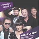 "France 4 signe ""L'esprit positif"""