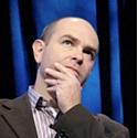DMA : Chris Anderson donne sa vision du big data