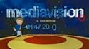 Mediavision enrichit son offre