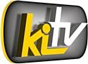 Wait Marketing : Kiloutou crée sa chaîne Ki'TV in store