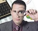 wdm.directinet crée l'indice de pouvoir d'achat