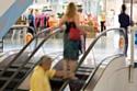Les Shoppers, nouvelle cible de TF1 Publicité