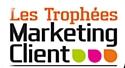 [VIDEO] Les candidats des Trophées Marketing Client 2012