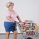 Pour 60% des shoppers nord-américains, le prix est le premier facteur de choix