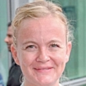 Sylvie Noulette, Acer France : Passer de la relation à l'émotion
