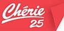 TNT : NRJ Group dévoile sa chaîne féminine Chérie 25