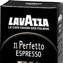 [ETUDE DE CAS] Catalina aide Lavazza à recruter 123000 nouveaux foyers
