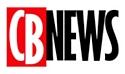 CB News repris par le fonds Startinvest