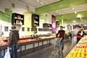 AKDV crée le concept de magasin de proximité pour l'enseigne Match