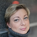 """Sylvia Tassan Toffola: """"Avec Shazam, TF1 veut prolonger l'expérience demarque surlesecond écran"""""""